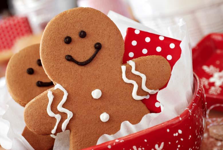 Staying-Sane-Holidays-Ginger-Bread-Man1